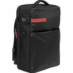 """Carrying Case  for 17.3"""" Notebook, Mouse, Keyboard, Notepad,"""