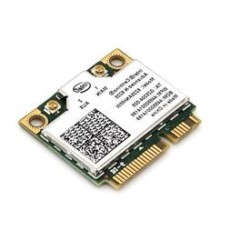 Intel Centrino Advanced-N 6235 6235ANHMW Wlan Bluetooth 4.0