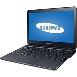 Samsung Chromebook Flagship High Performance 11.6 inch HD La