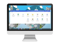 Chromebook USB Stick: revive your PC by making it work like
