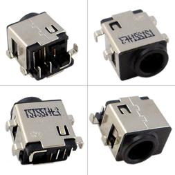 DC Power Jack Connector Socket Plug FOR SAMSUNG NP305E7A-S01