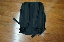 Dell Timbuk2 17 inch laptop backpack