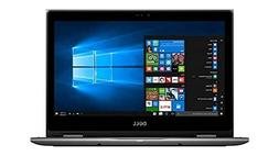 "Dell Inspiron 13"" Full HD 2-in-1 Touchscreen Laptop - 8th Ge"