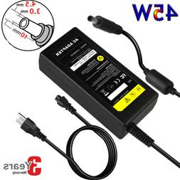 45W For Dell Inspiron 15 3000 5000 7000 Series Laptop Power