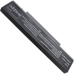 Easy&Fine New Laptop Battery for SAMSUNG NP-RV515 NP-RV511 N