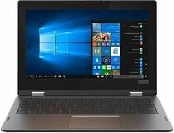 Lenovo Flex 11 81A7000BUS - Includes Office 365 Personal for