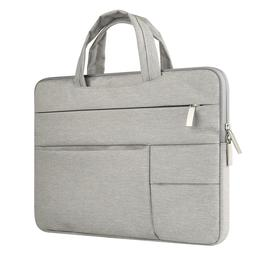 <font><b>Laptop</b></font> Bag with Handle Notebook Tablet S