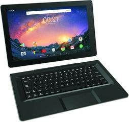 "RCA Galileo Pro 11.5"" 32GB 2-in-1 Tablet with Keyboard Case"