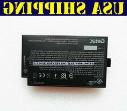 Genuine 45Wh FPB0315S FPCBP425 Battery For Fujitsu Lifebook