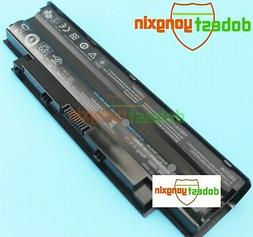 Genuine Battery J1KND For DELL Inspiron 3520 3420 M5030 N511