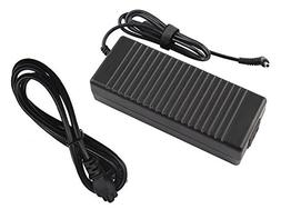 Globalsaving AC adapter for HP Pavilion 17 17-ab000 17-ab010