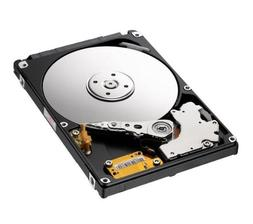 Samsung Hard Drive 500GB 8 MB Cache 2.5-Inch Internal Bare H
