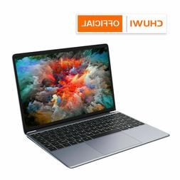 CHUWI HeroBook Pro 14.1 in Laptop Windows 10 Intel Dual Core