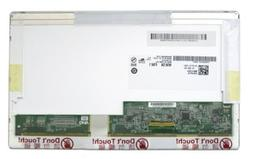 "HP-COMPAQ 683482-001 REPLACEMENT LAPTOP 15.6"" LCD LED Displa"