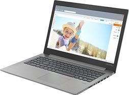 ideapad 330 15 6 hd business laptop