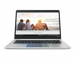 "Lenovo Ideapad 710S Plus 13"" Traditional Laptop Computer (In"