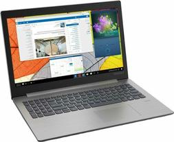 Lenovo Ideapad Home and Business Laptop
