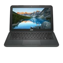 inspiron 11 3180 laptop 11 6 amd