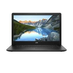 "Dell Inspiron 17 3780 Laptop 17.3"" Intel i5-8265U Processor"