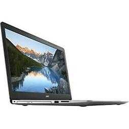 "Dell Inspiron 5000 SBR14 17.3"" Traditional Laptop"