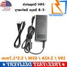 19v 3 42a 65w ac adapter power