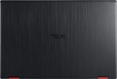 Acer - 2-in-1 Touch-Screen Laptop - Core i5 Memory -