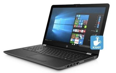 2018 HP HD Quad-Core up to 3.6GHz, DDR4 SDRAM, 1TB HDD, Webcam, HDMI, DVD±RW, Radeon R7 graphics, DTS Studio Windows