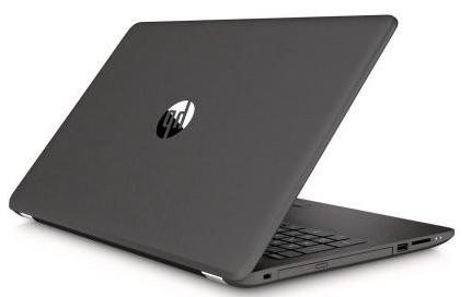 2018 HP Business 15.6-inch HD Quad-Core A12 Processor up to 3.6GHz, DDR4 SDRAM, Webcam, HDMI, DVD±RW, Radeon Studio Windows 10