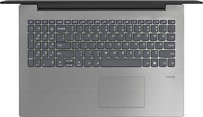 Lenovo - Laptop Intel Core i3 8GB - 1TB Driv...