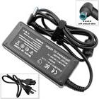 19.5V 3.33A 65W AC Adapter Charger For HP 15-bn070wm Realtre