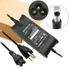 90W AC Adapter Laptop Charger For Dell Latitude E5530 E6220