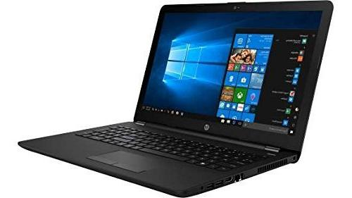 "HP 15.6"" High Performance Touchscreen Laptop PC Intel i3-710"