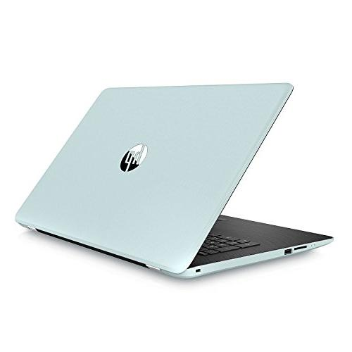 HP , Processor 2.4 GHz, Memory, Hard Optical Drive, HD Webcam, Backlit Windows 10 Home,