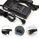 AC Adapter for HP / COMPAQ / TOSHIBA / Acer / GATEWAY laptop