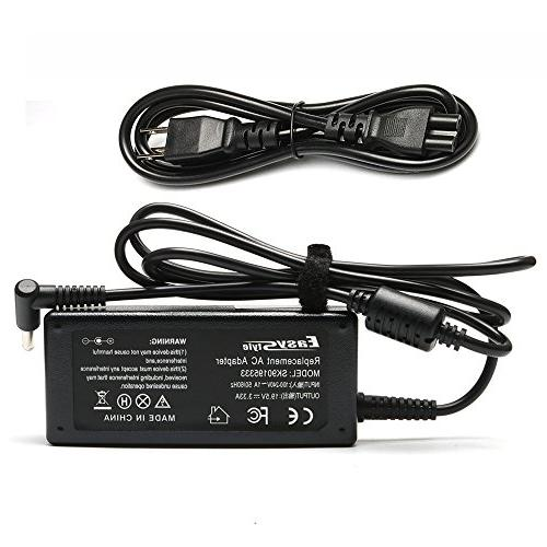 ac adapter laptop charger