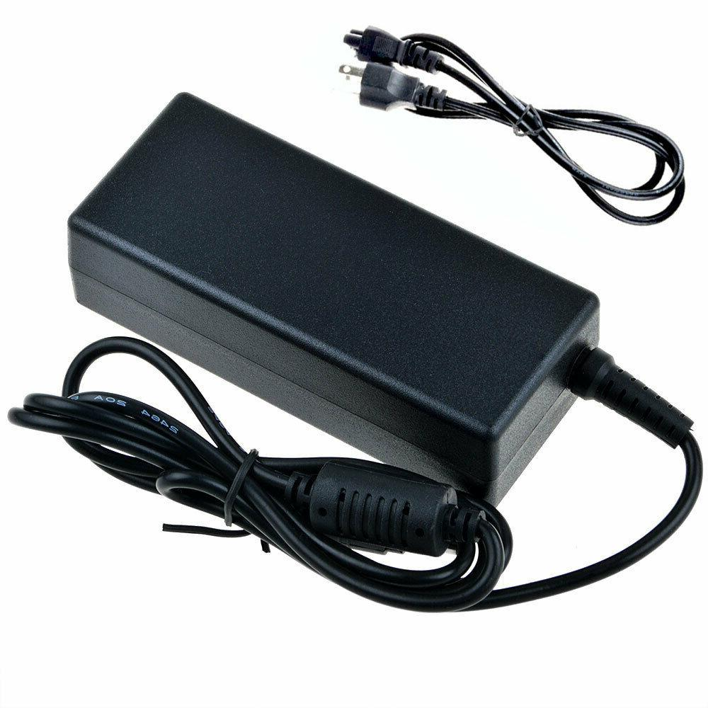 AC-DC Adapter Laptop Number: ENVY 4 Power Supply