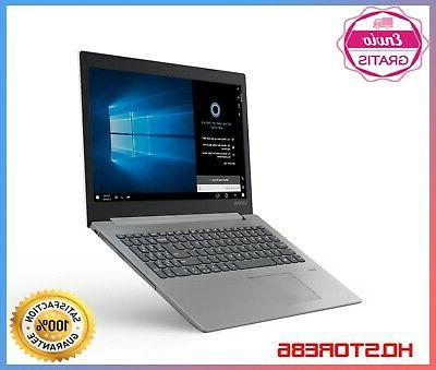 Best Lenovo Ideapad 330 Leveno Laptop Levono Thinkpad