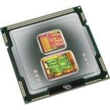 Intel Core i5 i5-2540M 2.60 GHz Processor - Socket PGA-988