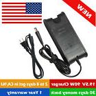 Dell Latitude E6410 E6420 6400 PA10 Laptop AC Adapter Charge