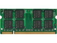 Mushkin Enhanced Essentials 1 GB Laptop Memory 991563