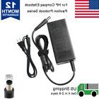 Generic 65W AC Adapter for HP HDX16 N193 N17908 Laptop Charg