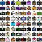 """HOT Sale Laptop Bag Case Cover Handle Protector For 17.3"""" HP"""