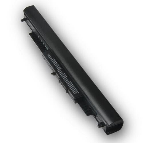 For HP Battery