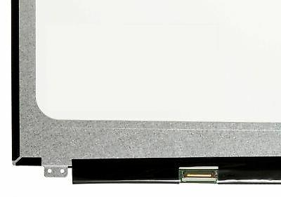 NT156WHM-N32 Replacement Screen for Laptop HD