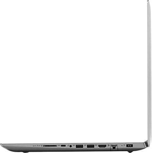 Lenovo IdeaPad HD Business Laptop, Intel Dual-Core 3.4GHz 1TB HDMI,