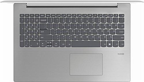 Lenovo IdeaPad HD Dual-Core i3-8130U Up 3.4GHz 8GB 1TB HDD, 802.11ac, HDMI,