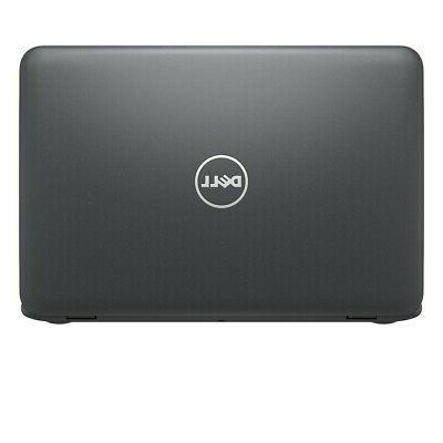 "Dell Inspiron Laptop 11.6"" AMD 32GB SSD 4GB"