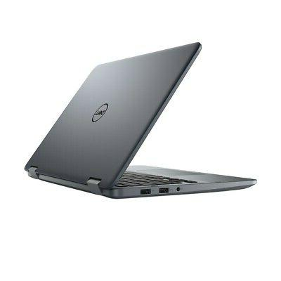 "Dell Inspiron 11 3195 2-In-1 11.6"" Screen"