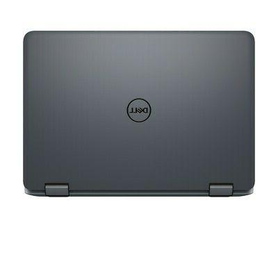 "Dell Inspiron 11 2-In-1 11.6"" Screen A9-9420e 128GB SSD"