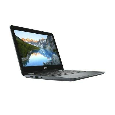 "Dell Inspiron 2-In-1 11.6"" Screen A9-9420e"